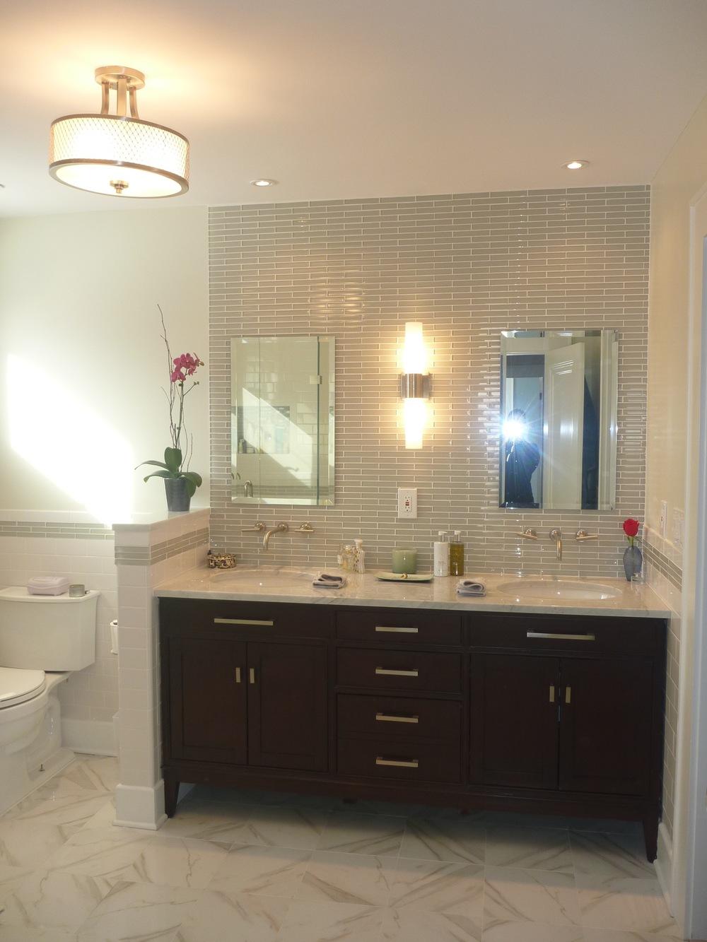great bathrooms.jpg