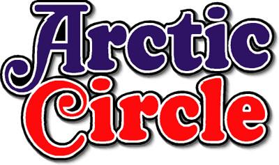 Arctic Circle.jpg