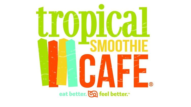 Tropical-Smoothie-Cafe.jpg