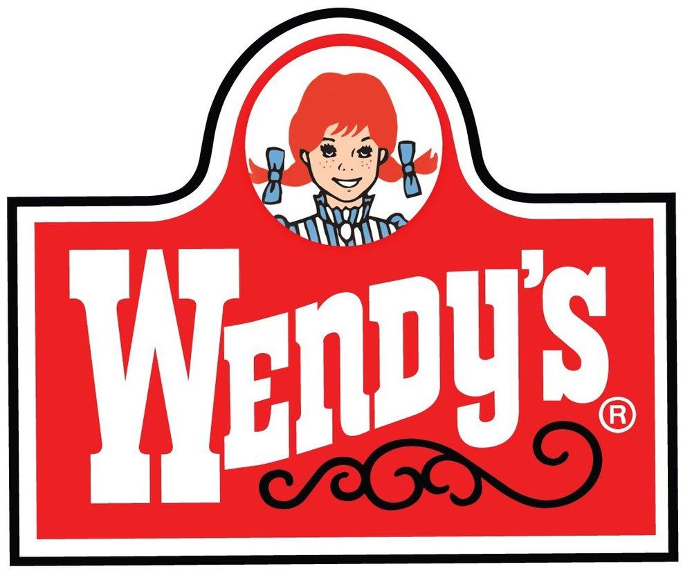 Wendys.jpeg