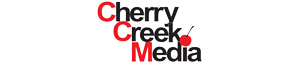 cherrycreekradio.png