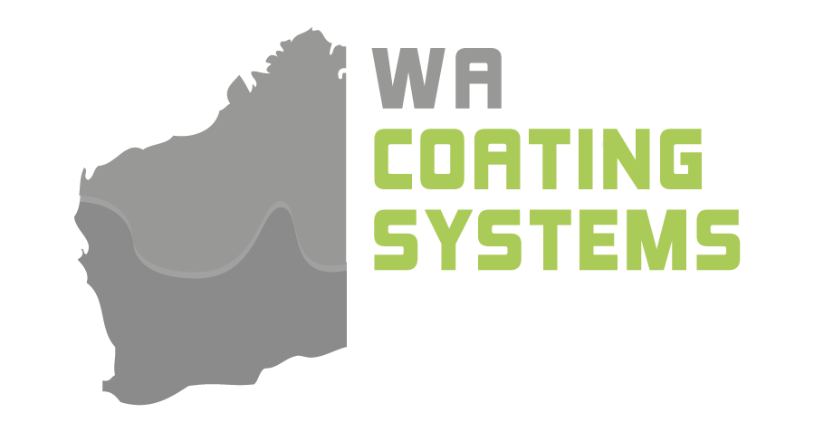 WA Coating Systems