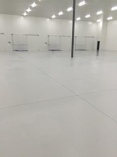 epoxy warehouse.jpg