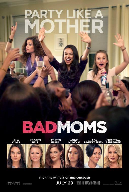 Bad_Moms_poster.jpg