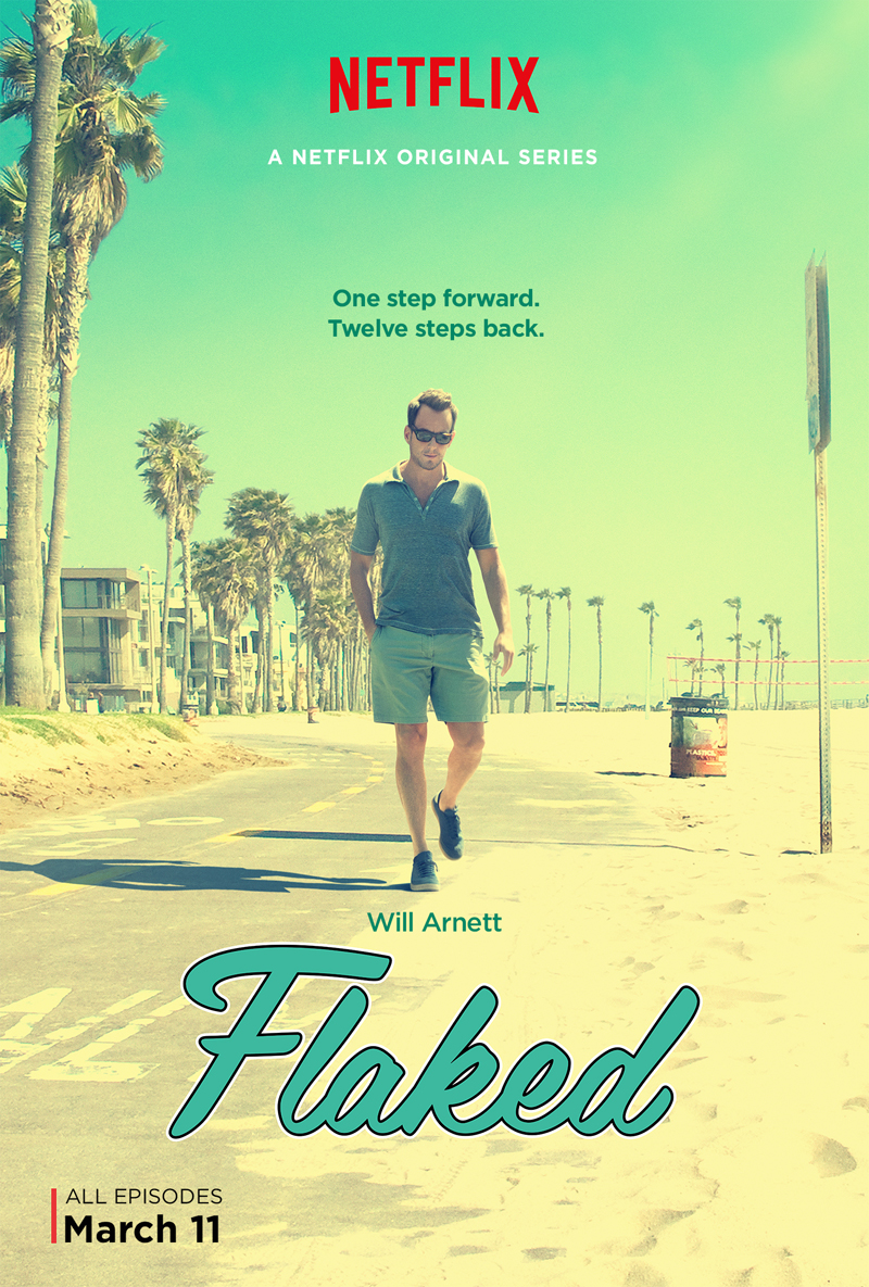 flaked-key-art.jpg
