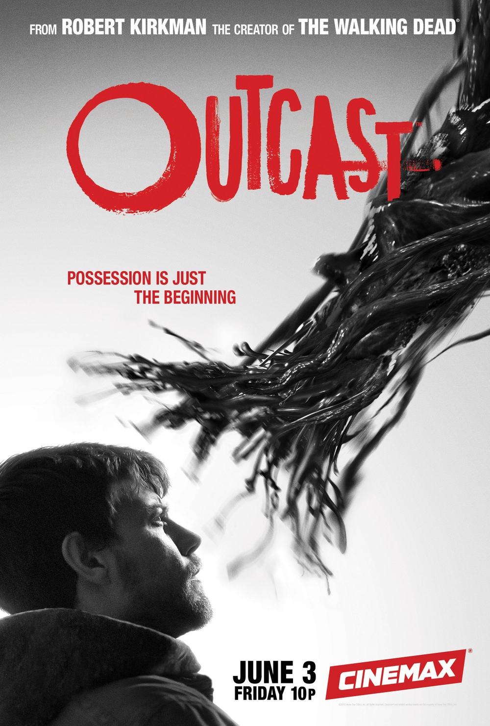 outcast-key-art-final-182042.jpg
