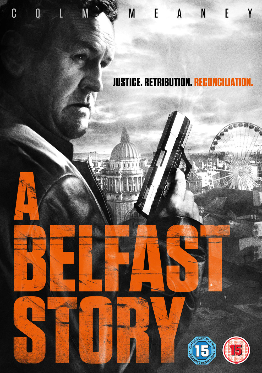 A_Belfast_Story_DVD_Dev3-2.jpg