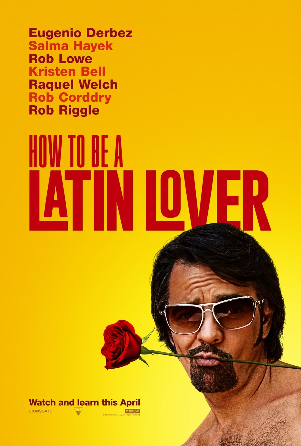 how_to_be_a_latin_lover_xlg.jpg