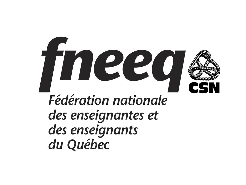FNEEQ-logo-nom.png