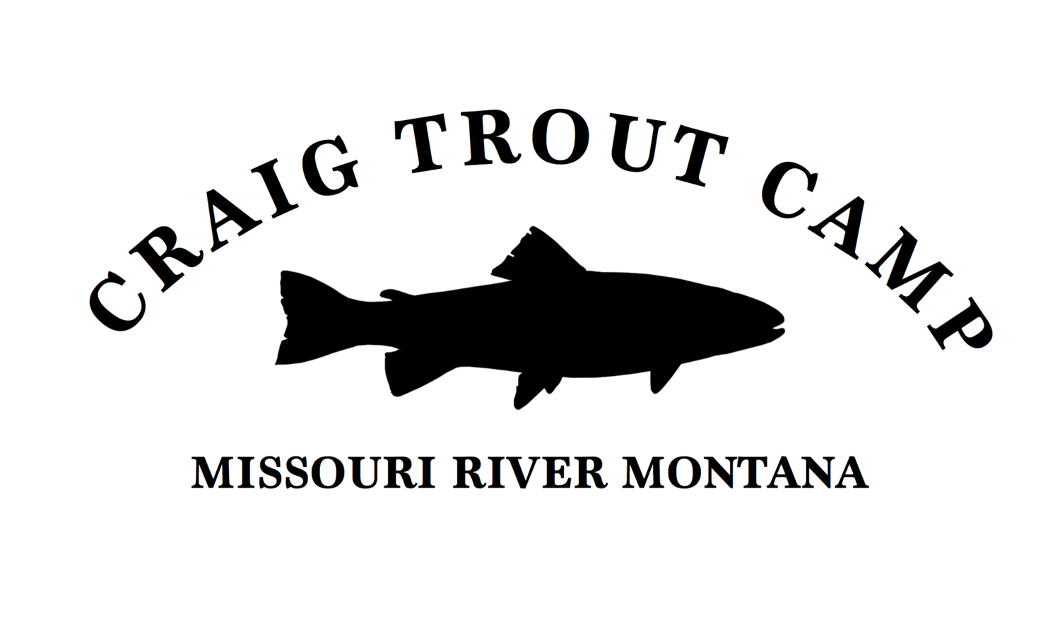 Craig Trout Camp