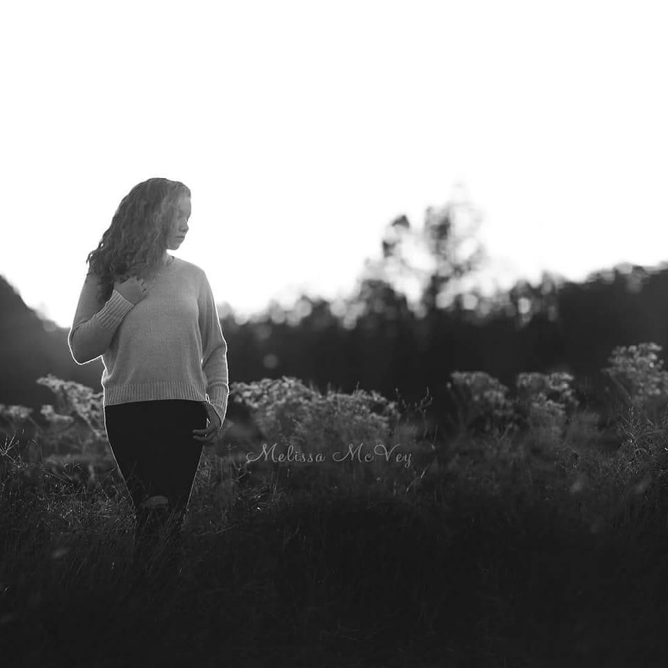 Melissa McVey Photography