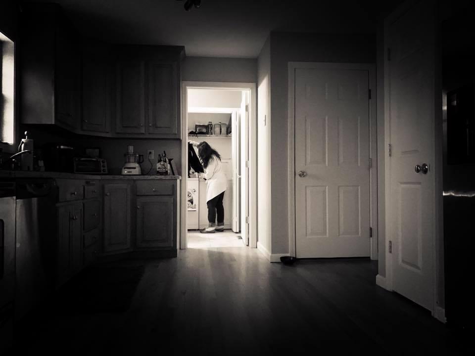 Cassie Wilson Photography Groton Family Photographer
