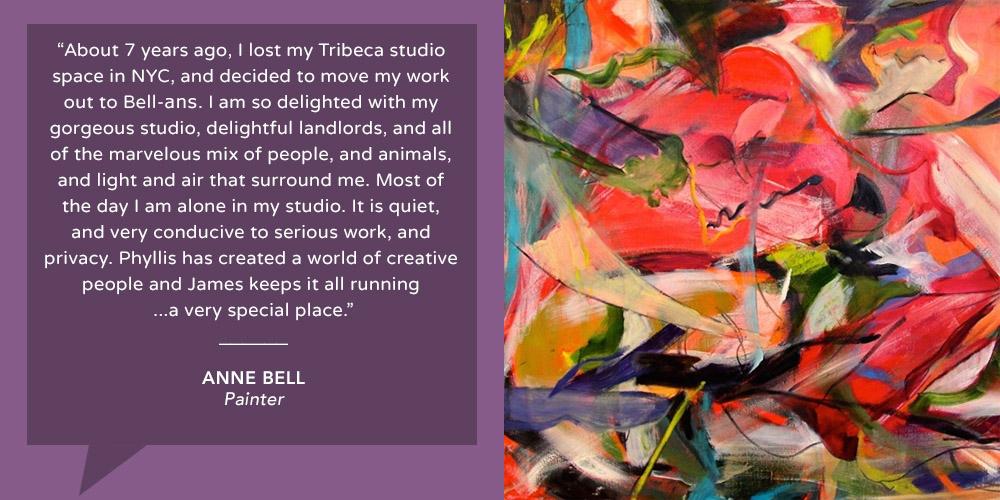 Anne Bell Testimonial.jpg