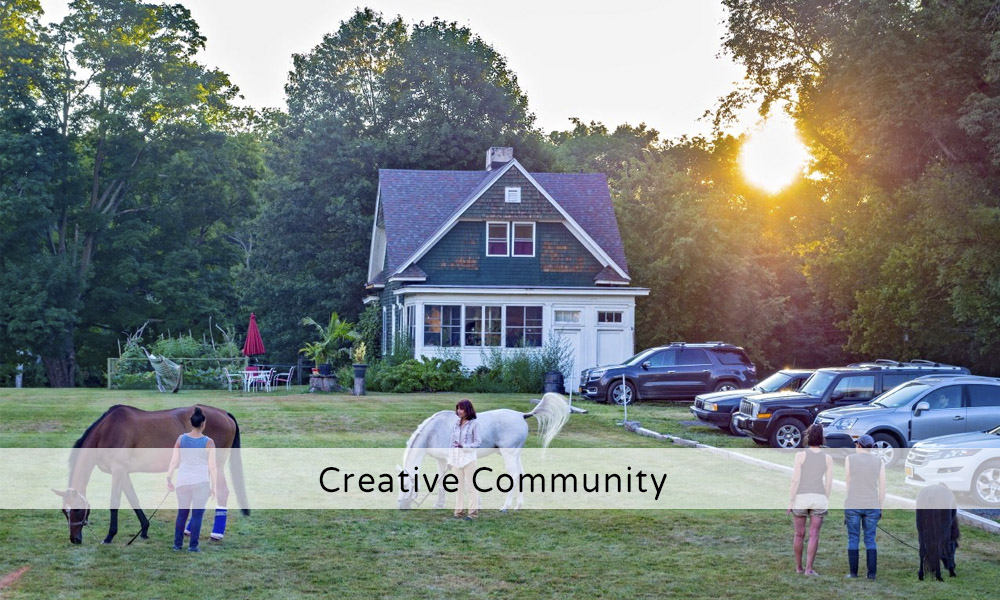 Creative Community.jpg