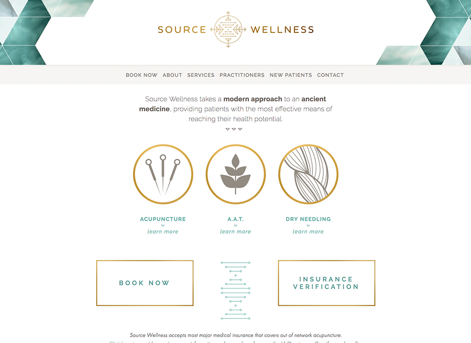 Source Wellness