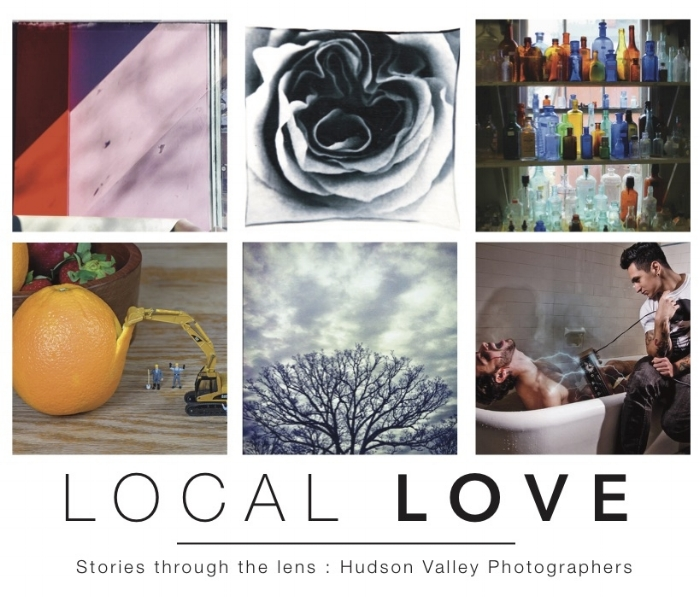 Local+Love+Card+Portrait++copy+2.jpg