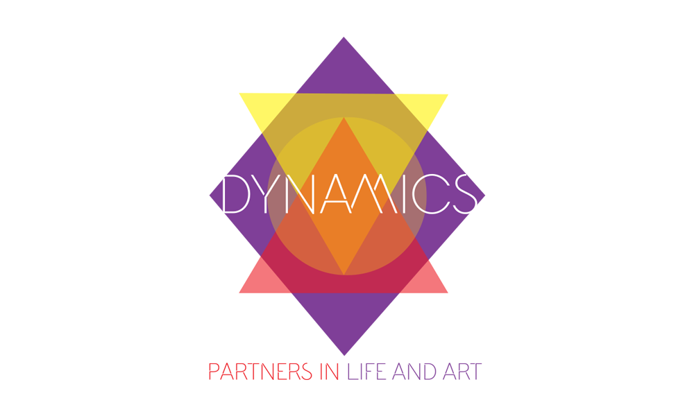 DYNAMICS WEB.png