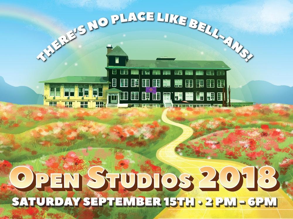 Open Studios Card-1.jpg