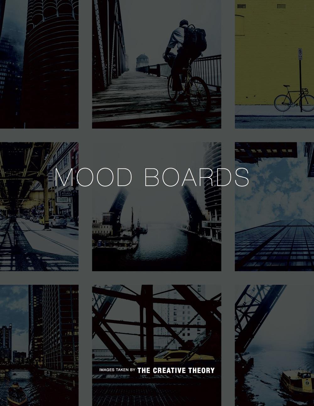 MoodBoard_tct15final.jpg