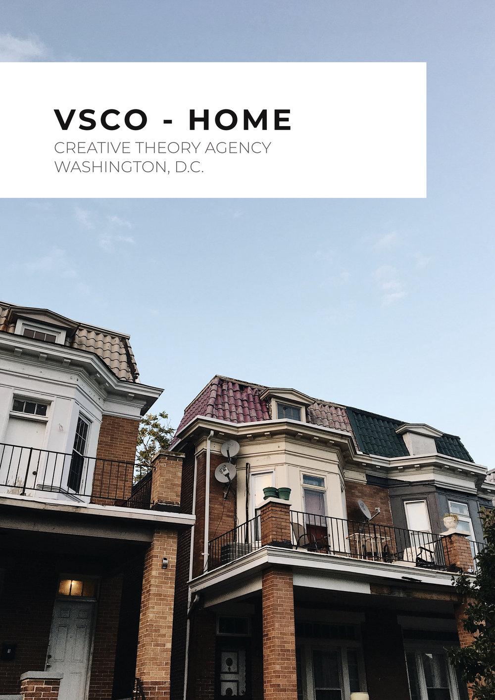 VSCO - PITCH.001.jpeg