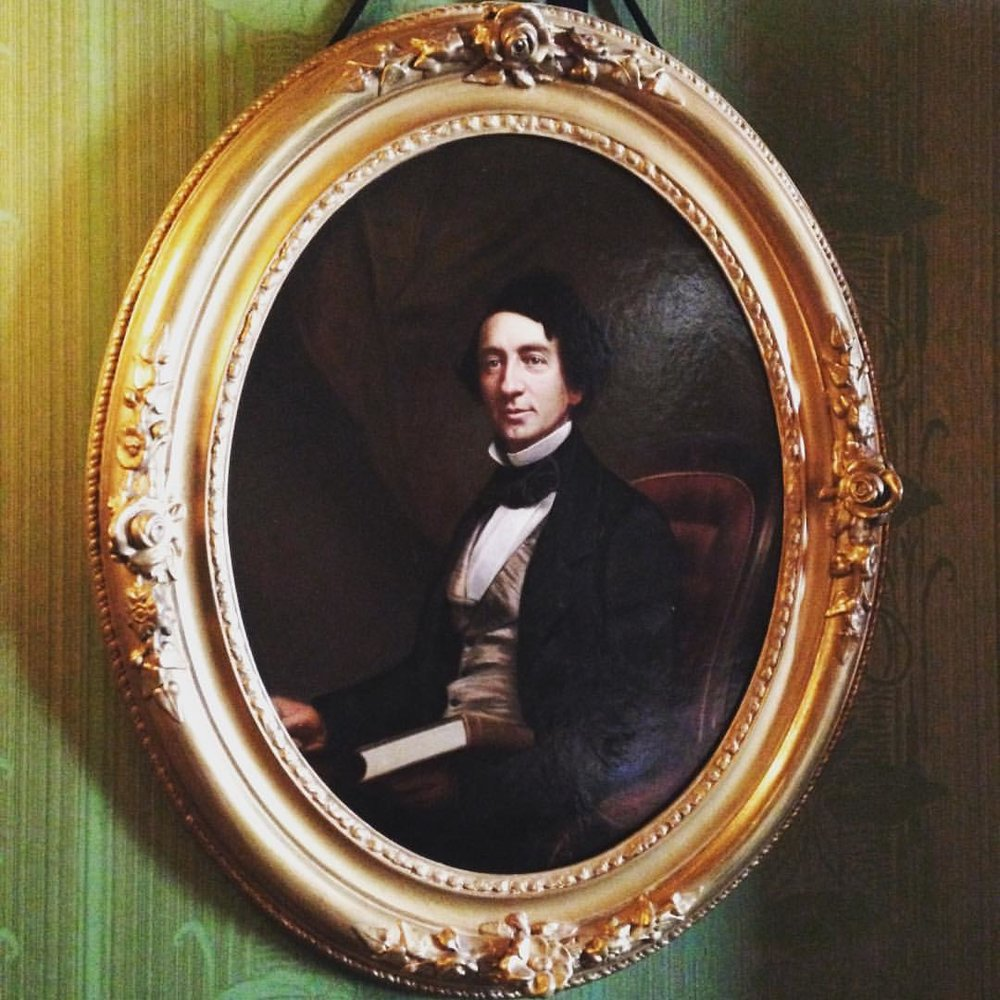 Sir John A. Macdonald forced his son into politics and law, but was proud of his accomplishments in the end. The former primer minister swore his son in when Hugh won the election./DMVC Archives