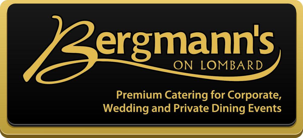 bergmanns_logo_final.jpg