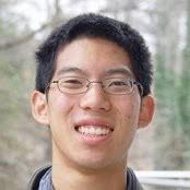 patrick-ye-profilepic.jpeg