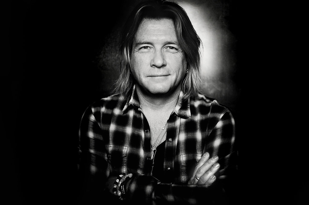bob-rock-portrait-vancouver-mark-maryanovich.jpg