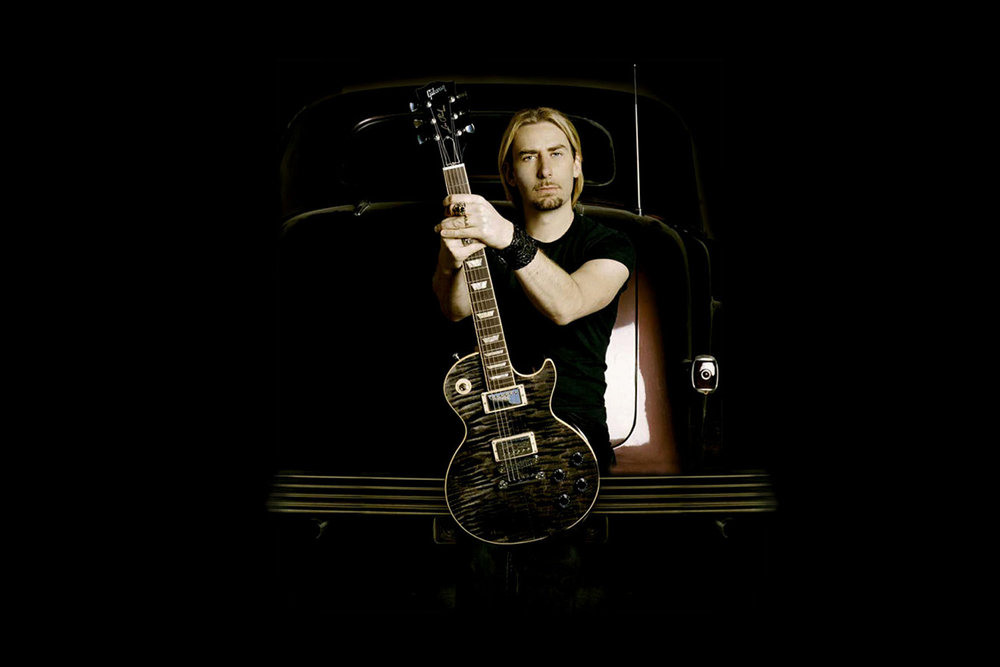 chad-kroeger-portrait-abbotsford-mark-maryanovich.jpg