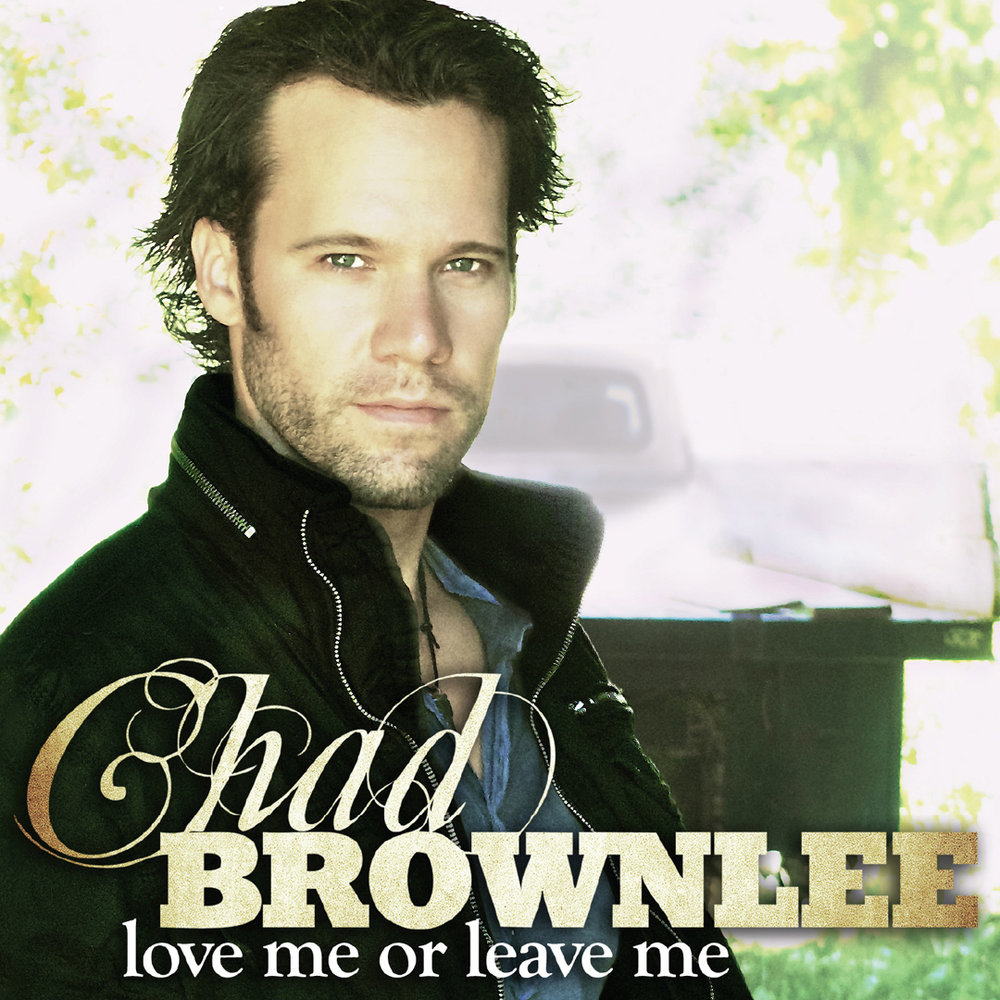 chad-brownlee-love-me-or-leave-me-ccma-award-nominee-recording-package-of-the-year-mark-maryanovich.jpg