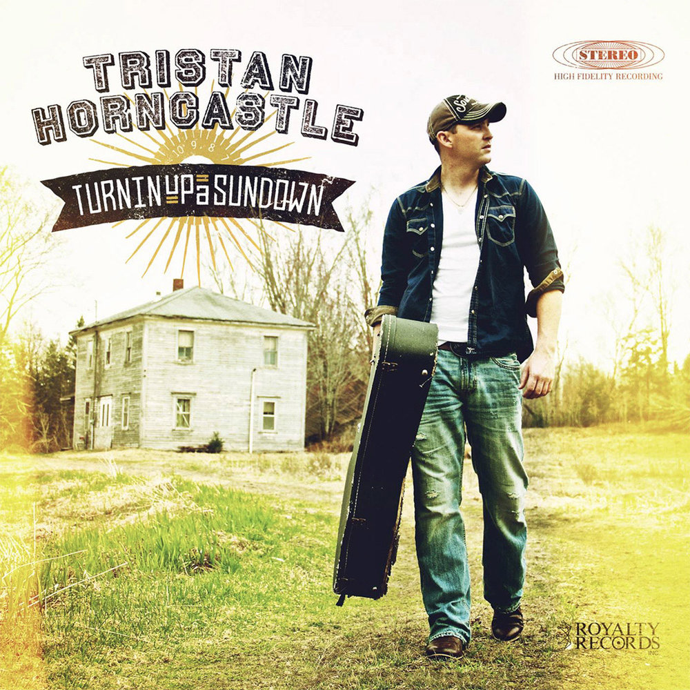 tristan-horncastle-turnin-up-a-sundown-ccma-award-nominee-recording-package-of-the-year-mark-maryanovich.jpg