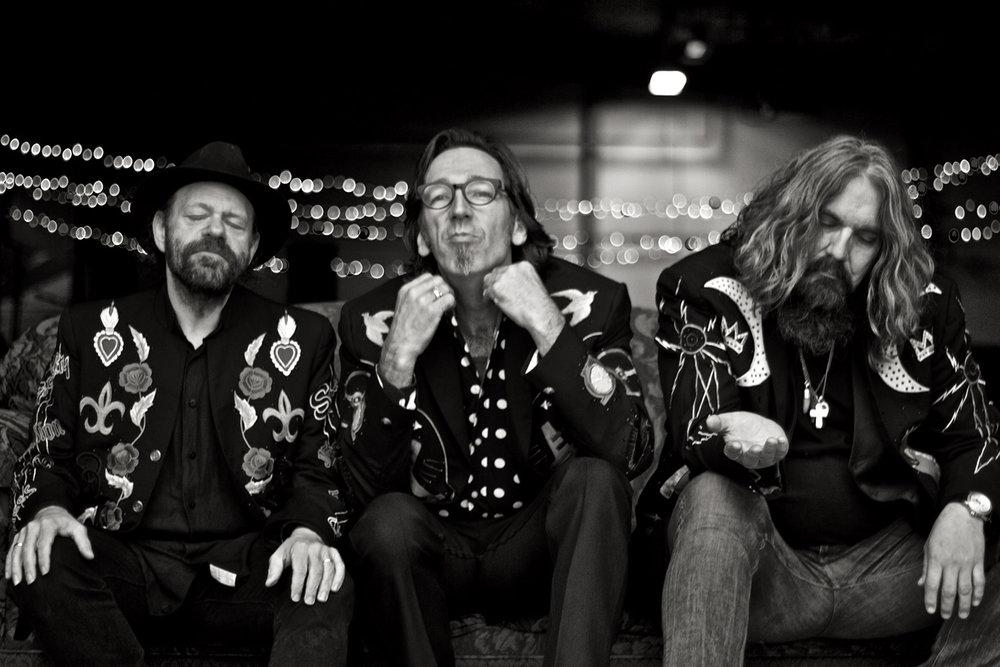 blackie-and-the-rodeo-kings-trio-portrait-red-deer-mark-maryanovich.jpg