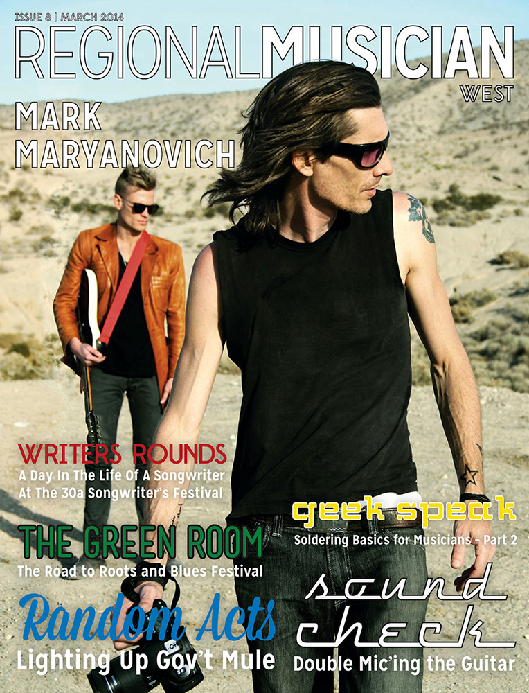 1-press-mark-maryanovich-interview-regional-musician-magazine-los-angeles