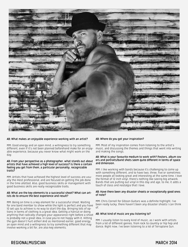 5-press-mark-maryanovich-interview-regional-musician-magazine-los-angeles