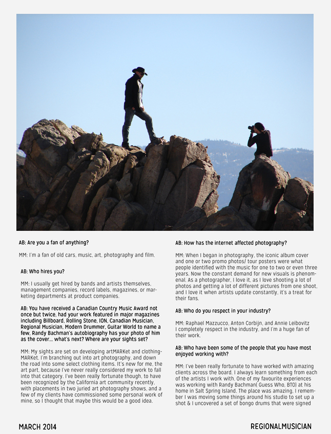 7-press-mark-maryanovich-interview-regional-musician-magazine-los-angeles
