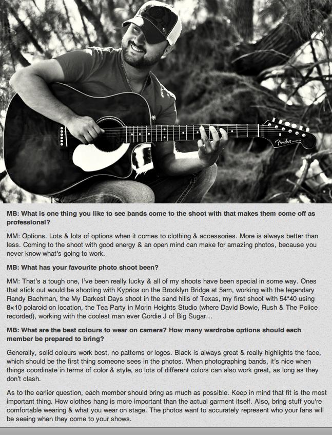 23-press-mark-maryanovich-interview-music-box-consulting-magazine-los-angeles