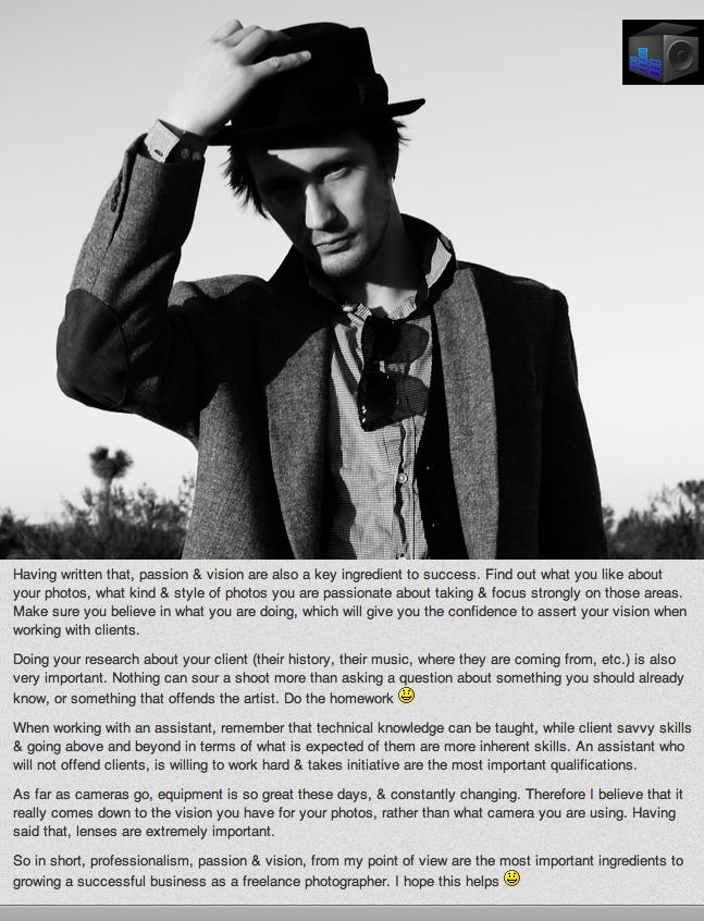 25-press-mark-maryanovich-interview-music-box-consulting-magazine-los-angeles