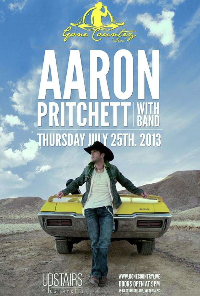 aaron-pritchett-death-valley-poster-music-photography-mark-maryanovich
