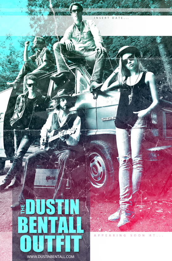 dustin-bentall-outfit-vancouver-poster-music-photography-mark-maryanovich