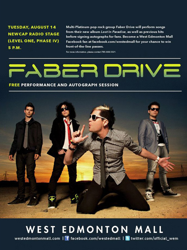 faber-drive-yermo-poster-music-photography-mark-maryanovich