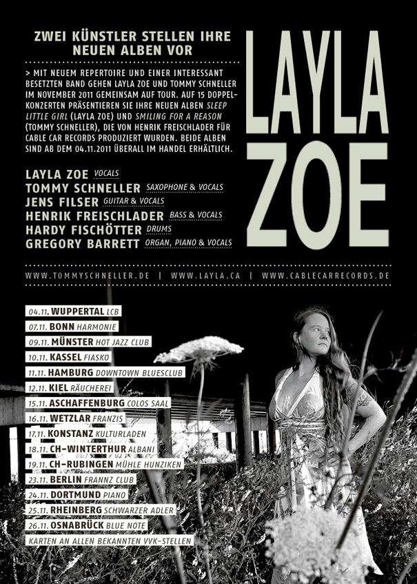 layla-zoe-truro-poster-music-photography-mark-maryanovich