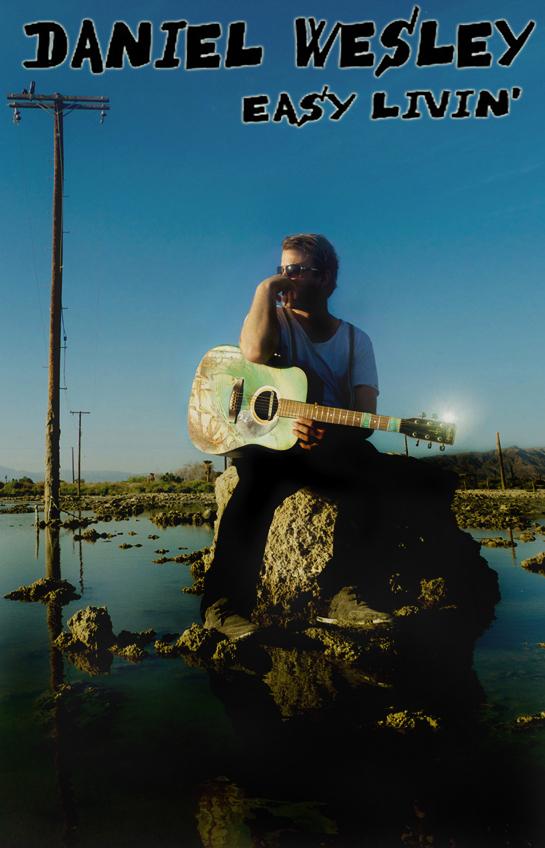 daniel-wesley-salton-sea-poster-music-photography-mark-maryanovich