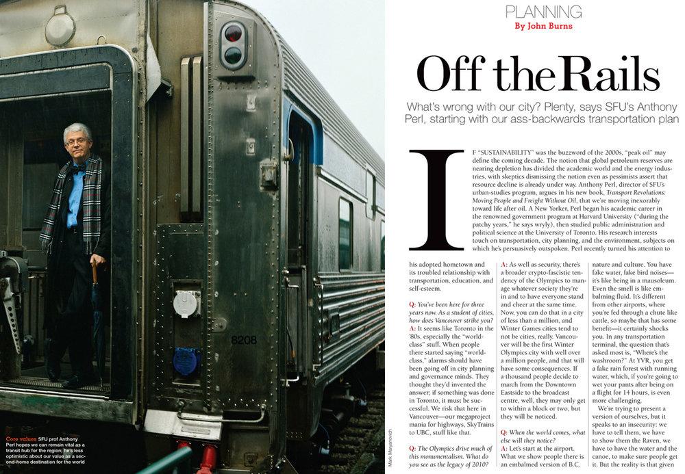 via-rail-magazine-article-published-materials-mark-maryanovich