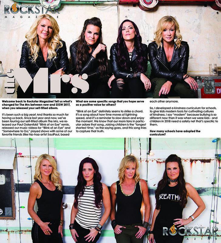 the-mrs-rockstar-magazine-article-published-materials-mark-maryanovich
