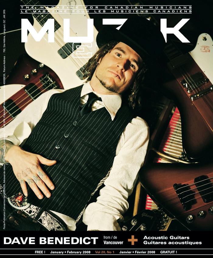 dave-benedict-muzik-magazine-cover-article-published-materials-mark-maryanovich
