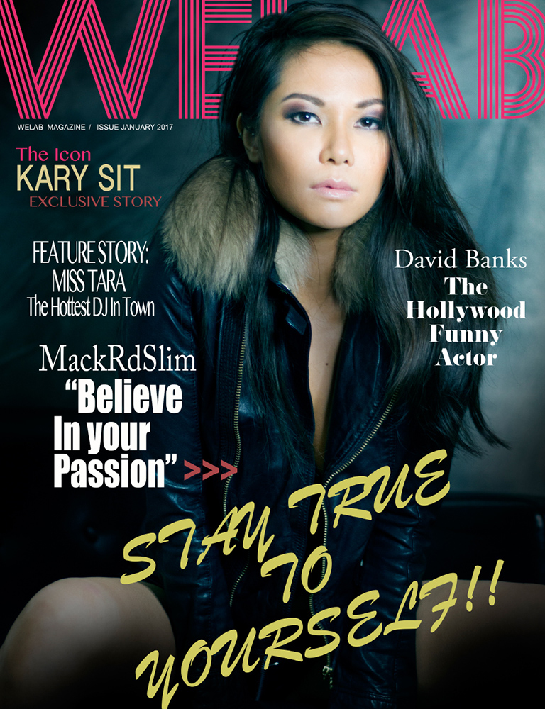 kary-sit-welab-magazine-cover-article-published-materials-mark-maryanovich