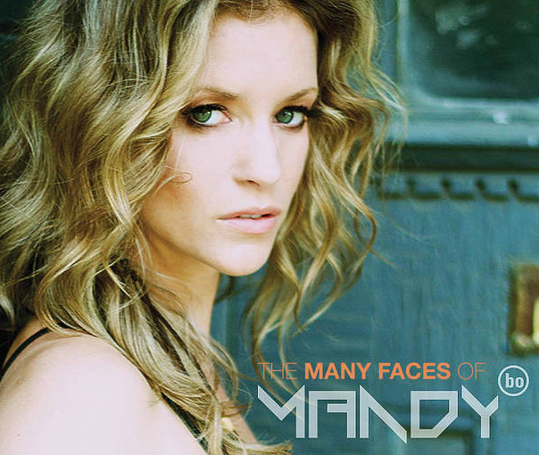 mandy-bo-many-faces-cover-book-published-materials-mark-maryanovich