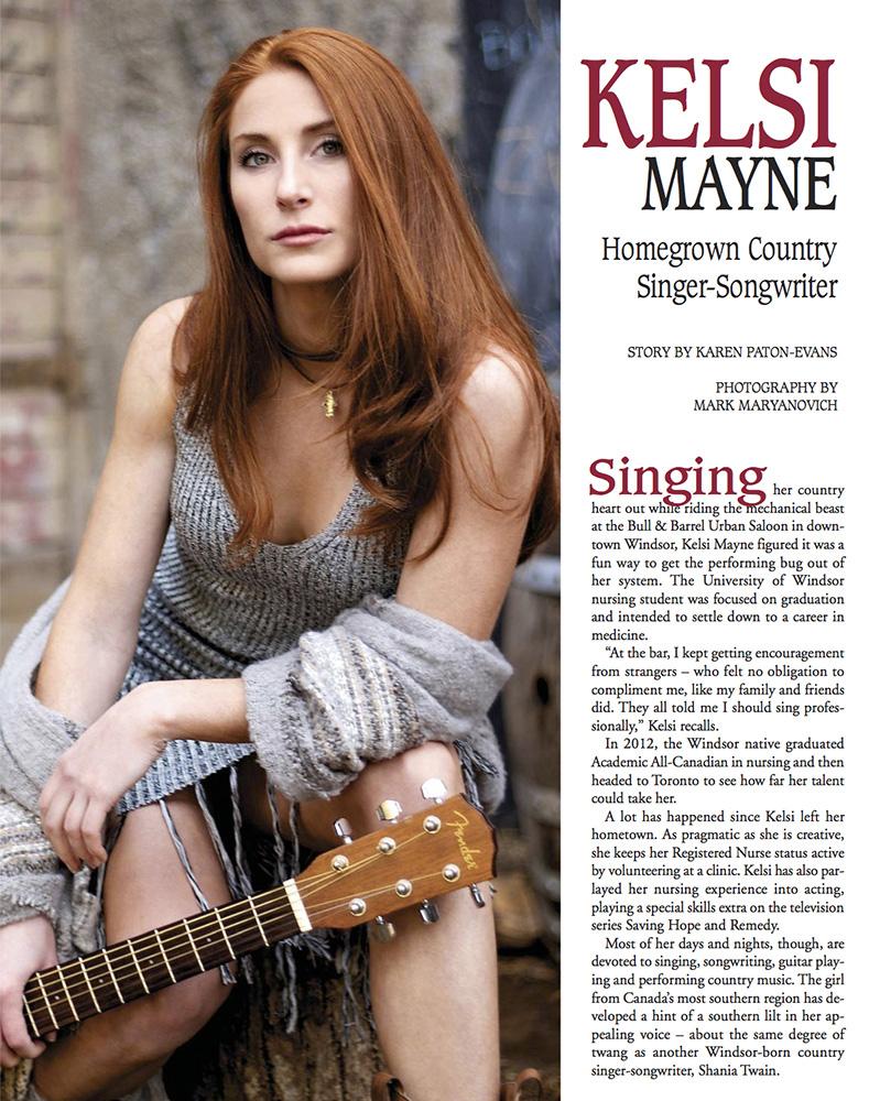 kelsi-mayne-windsor-life-magazine-article-published-materials-mark-maryanovich