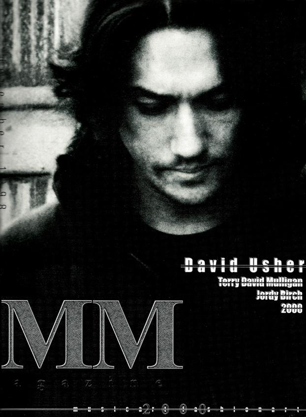 david-usher-magazine-cover-article-published-materials-mark-maryanovich