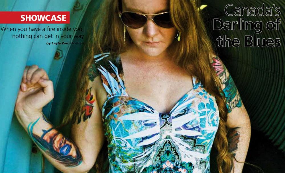 layla-zoe-magazine-cover-article-published-materials-mark-maryanovich